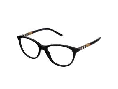 Brillenrahmen Burberry BE2205 3001