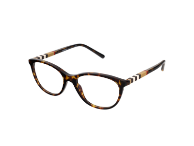 Brillenrahmen Burberry BE2205 3002