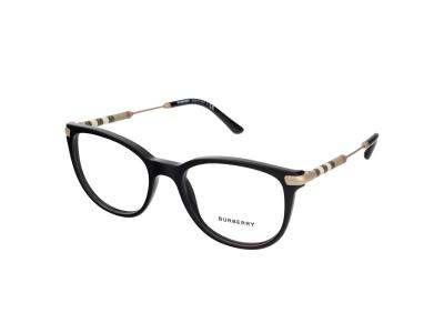 Brillenrahmen Burberry BE2255Q 3001