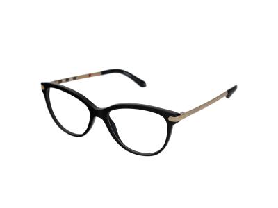 Brillenrahmen Burberry BE2280 3001