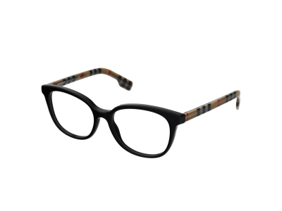 Brillenrahmen Burberry BE2291 3757