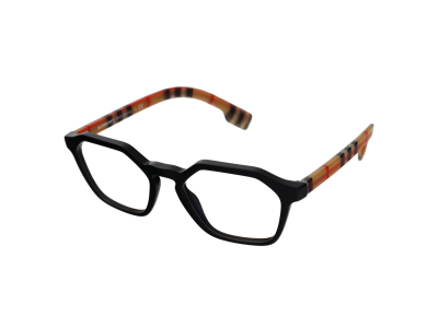Brillenrahmen Burberry BE2294 3757
