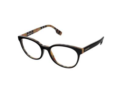 Brillenrahmen Burberry BE2315 3838