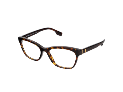 Brillenrahmen Burberry BE2323 3002