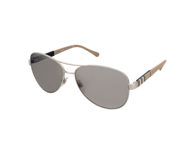 Sonnenbrillen Burberry BE3080 10056V