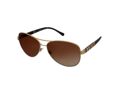 Sonnenbrillen Burberry BE3080 114513