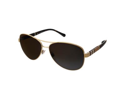 Sonnenbrillen Burberry BE3080 1145T5
