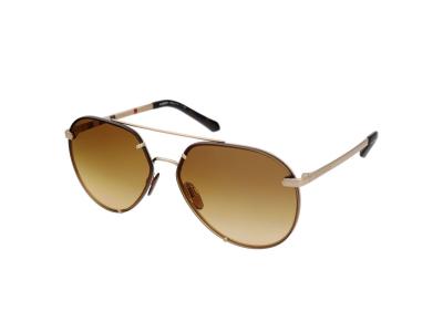 Sonnenbrillen Burberry BE3099 11452L