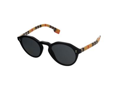 Sonnenbrillen Burberry BE4280 375787