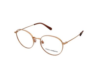Brillenrahmen Dolce & Gabbana DG1322 1298
