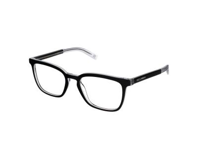 Brillenrahmen Dolce & Gabbana DG3307 675