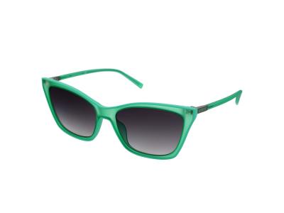 Sonnenbrillen Guess GU3059 94B