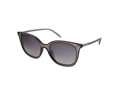 Sonnenbrillen Guess GU3060 20C