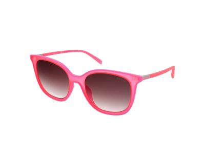 Sonnenbrillen Guess GU3060 74F