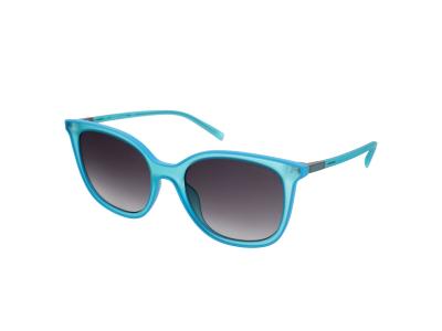 Sonnenbrillen Guess GU3060 91B