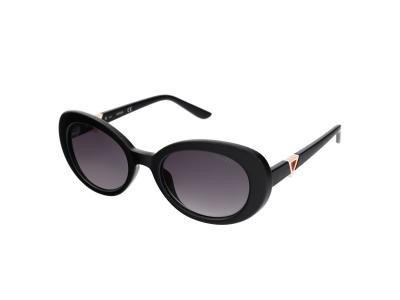 Sonnenbrillen Guess GU7632 01B