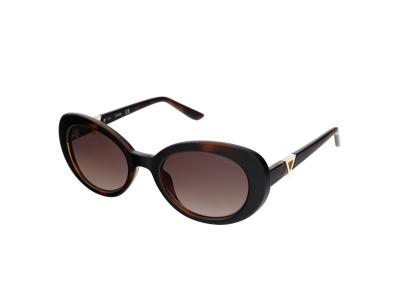Sonnenbrillen Guess GU7632 52F