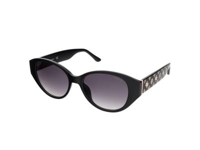 Sonnenbrillen Guess GU7724 01B