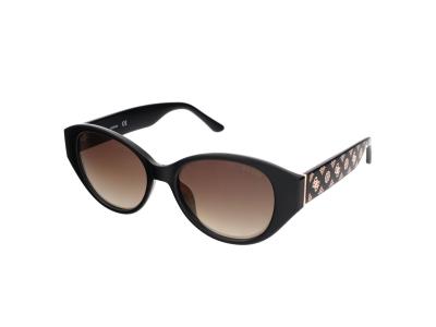 Sonnenbrillen Guess GU7724 01G