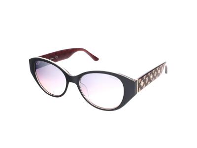 Sonnenbrillen Guess GU7724 20U