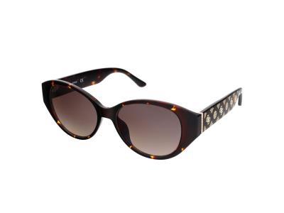 Sonnenbrillen Guess GU7724 52G