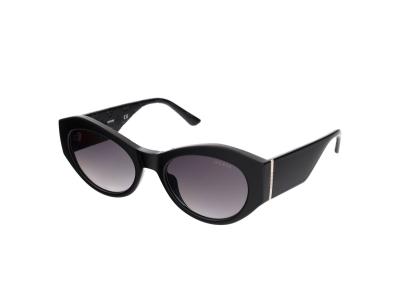 Sonnenbrillen Guess GU7728 01B