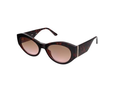 Sonnenbrillen Guess GU7728 52G