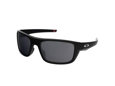 Sonnenbrillen Oakley Drop Point OO9367 936702