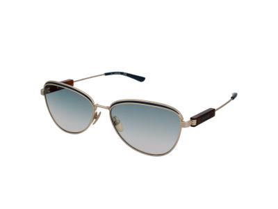 Sonnenbrillen Calvin Klein CK18113S-716