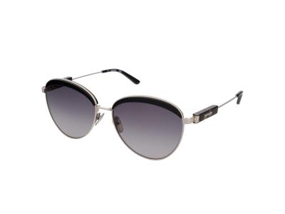 Sonnenbrillen Calvin Klein CK19101S-001
