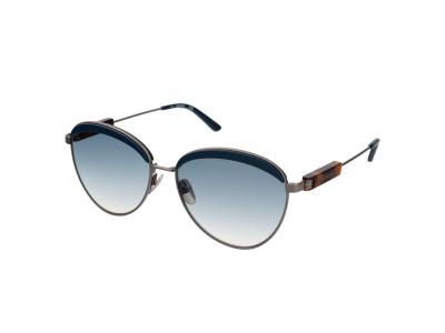 Sonnenbrillen Calvin Klein CK19101S-430