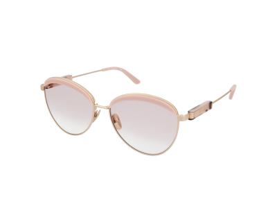 Sonnenbrillen Calvin Klein CK19101S-678