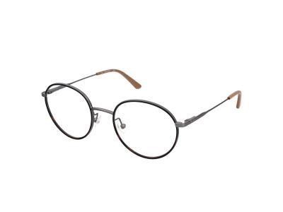 Brillenrahmen Calvin Klein CK19121-008