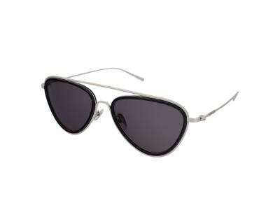 Sonnenbrillen Calvin Klein CK19122S-001