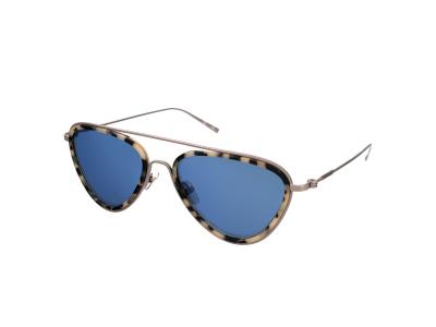 Sonnenbrillen Calvin Klein CK19122S-106