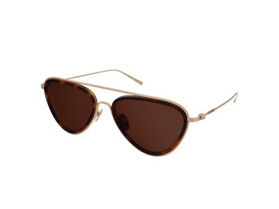 Sonnenbrillen Calvin Klein CK19122S-240