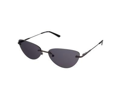 Sonnenbrillen Calvin Klein CK19124S-070