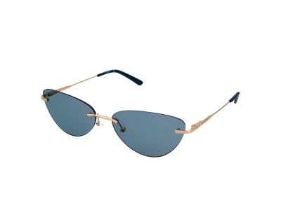 Sonnenbrillen Calvin Klein CK19124S-430