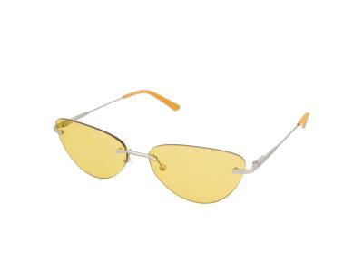 Sonnenbrillen Calvin Klein CK19124S-703