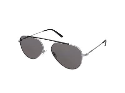 Sonnenbrillen Calvin Klein CK19147S-045