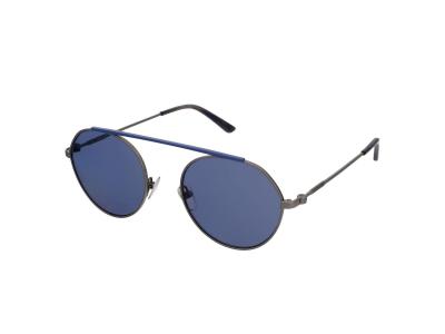 Sonnenbrillen Calvin Klein CK19149S 009