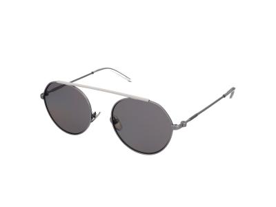 Sonnenbrillen Calvin Klein CK19149S-045