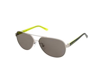 Sonnenbrillen Calvin Klein CK19300S-045
