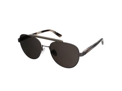 Sonnenbrillen Calvin Klein CK19306S-050