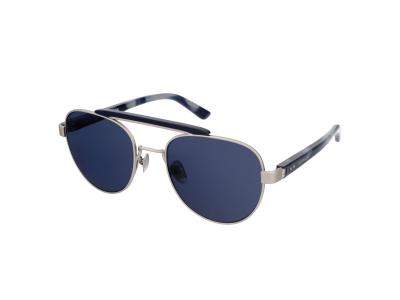 Sonnenbrillen Calvin Klein CK19306S-410