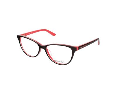 Brillenrahmen Calvin Klein CK19516 205