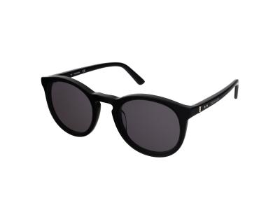 Sonnenbrillen Calvin Klein CK19523S-001