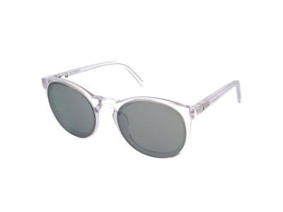 Sonnenbrillen Calvin Klein CK19523S-971