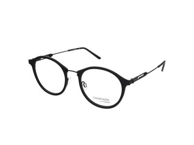 Brillenrahmen Calvin Klein CK19716F-001