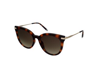 Sonnenbrillen Calvin Klein CK3206S-214